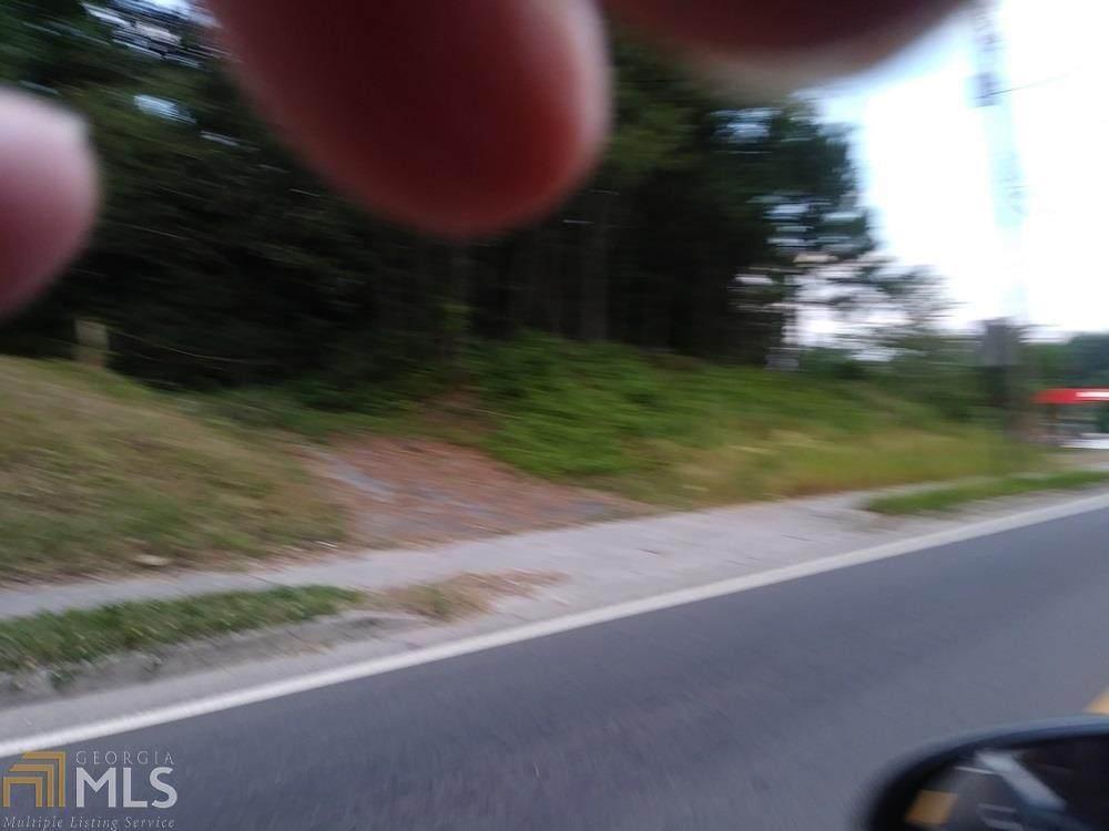 https://bt-photos.global.ssl.fastly.net/gamls/orig_boomver_3_8621325-2.jpg