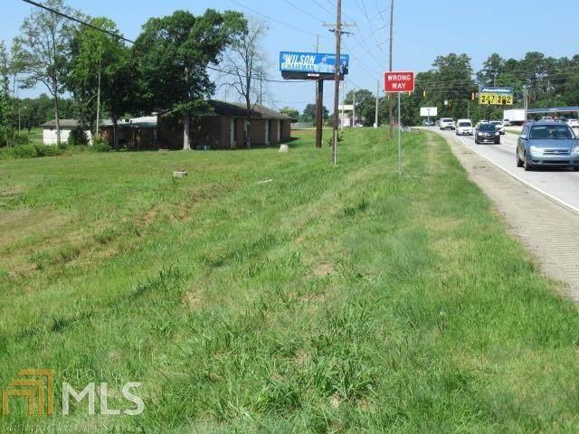 1711 Bankhead Highway - Photo 1