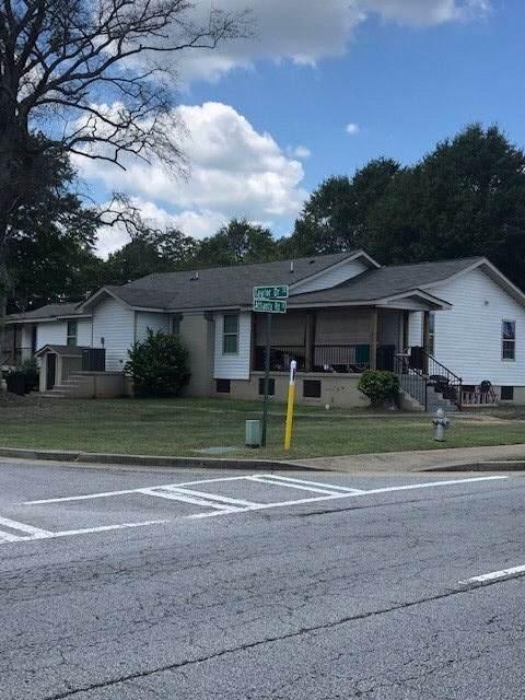 1730 Atlanta Road - Photo 1