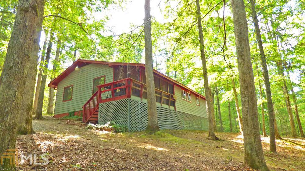 315 Mill Creek Acres Rd - Photo 1