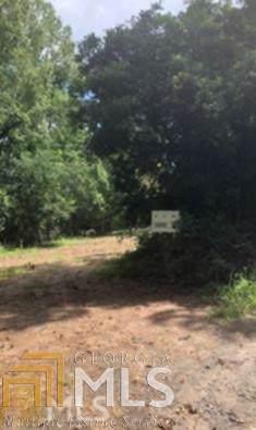 1240 Summit Rd, Milton, GA 30004 (MLS #8676707) :: Buffington Real Estate Group