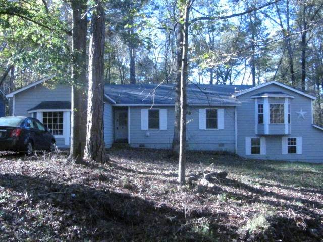 1085 Ahwenasa Trl, Macon, GA 31220 (MLS #8705843) :: Athens Georgia Homes