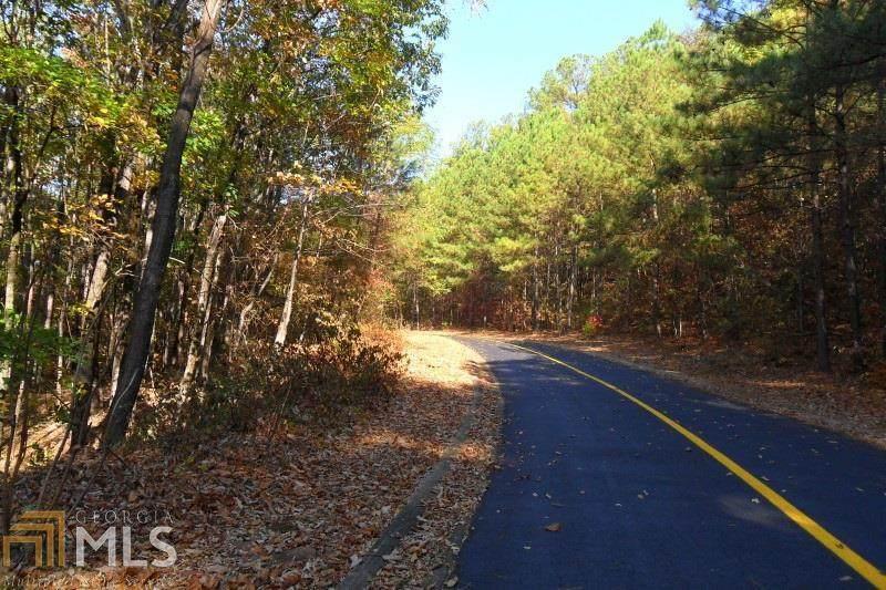 736 Plum Lane - Photo 1