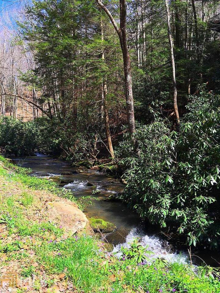0 Green Bower Trail - Photo 1