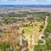 0 Watson Springs Rd - Photo 1