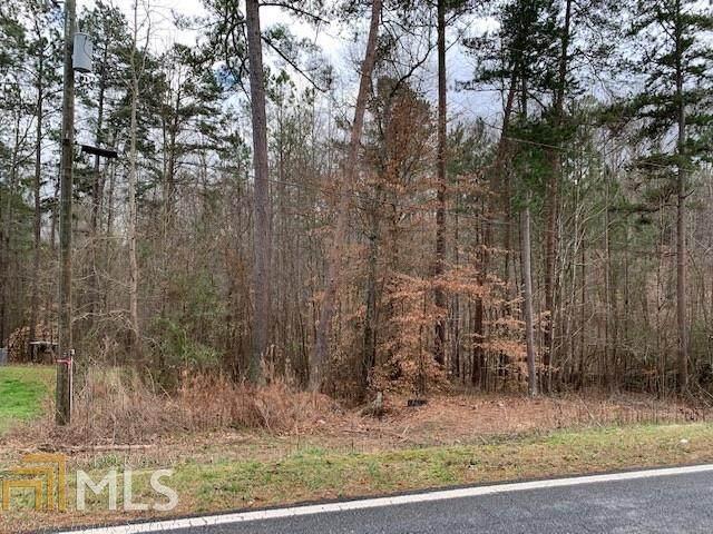 432 Coots Lake Rd, Rockmart, GA 30153 (MLS #8742805) :: Bonds Realty Group Keller Williams Realty - Atlanta Partners