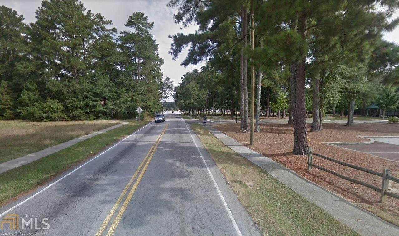 2057 Rosebud Road - Photo 1
