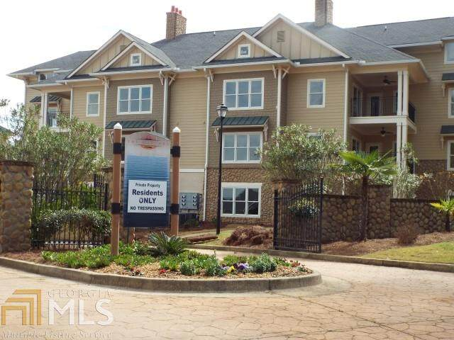 109522 Misty Ln, Milledgeville, GA 31061 (MLS #8771270) :: Buffington Real Estate Group