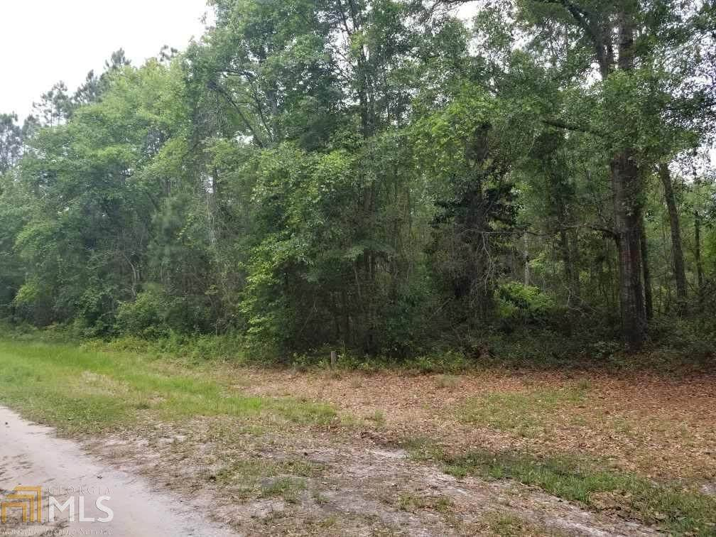 1 Forest Dr - Photo 1