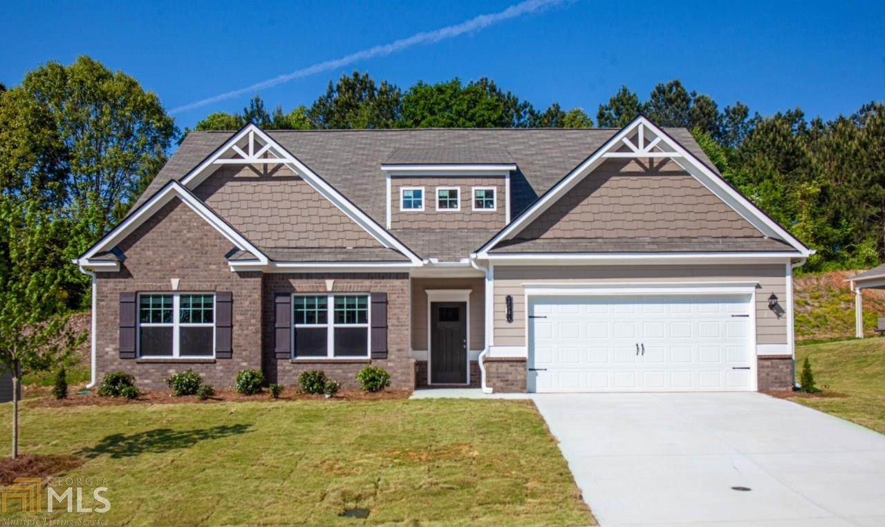 3291 Meadow Grass Dr - Photo 1