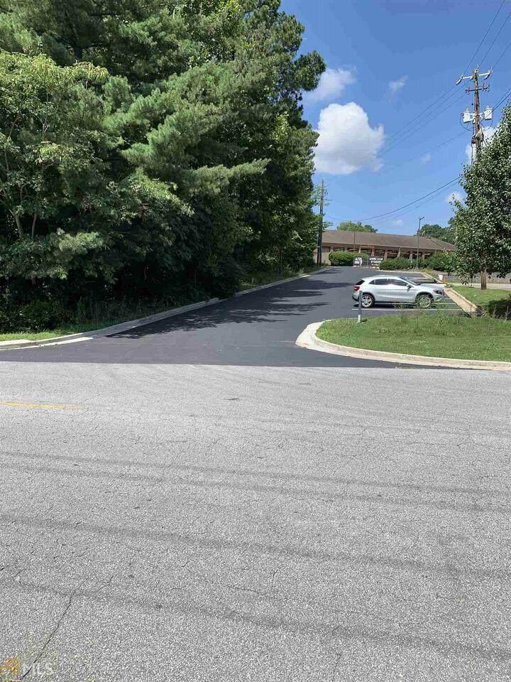 1260 Bellemeade Drive - Photo 1