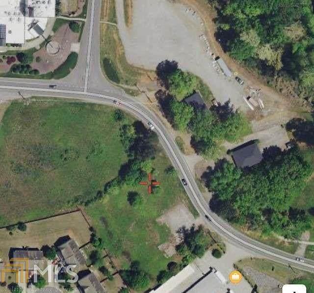 3574 Hutchinson Road - Photo 1