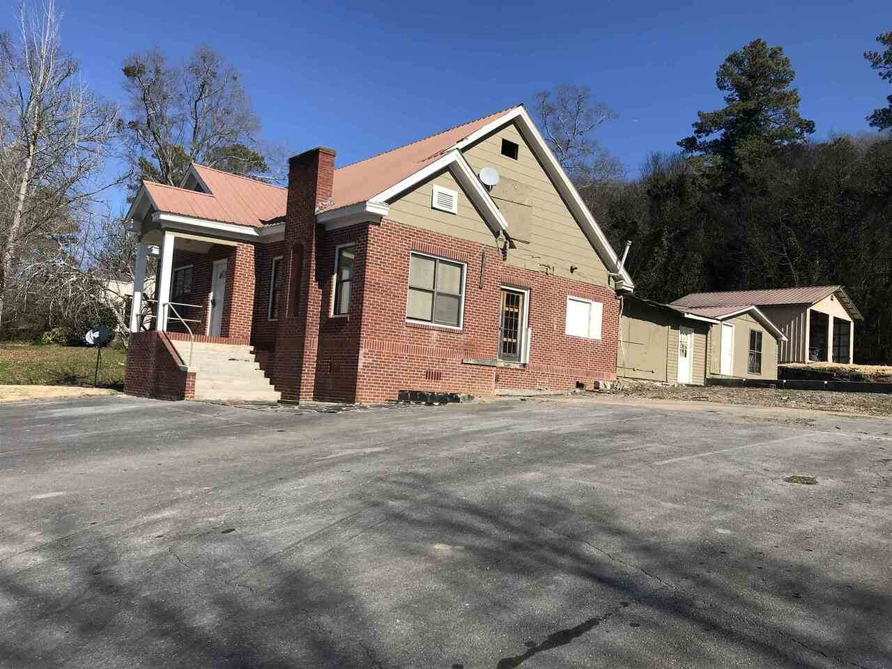 330 Piedmont Street - Photo 1