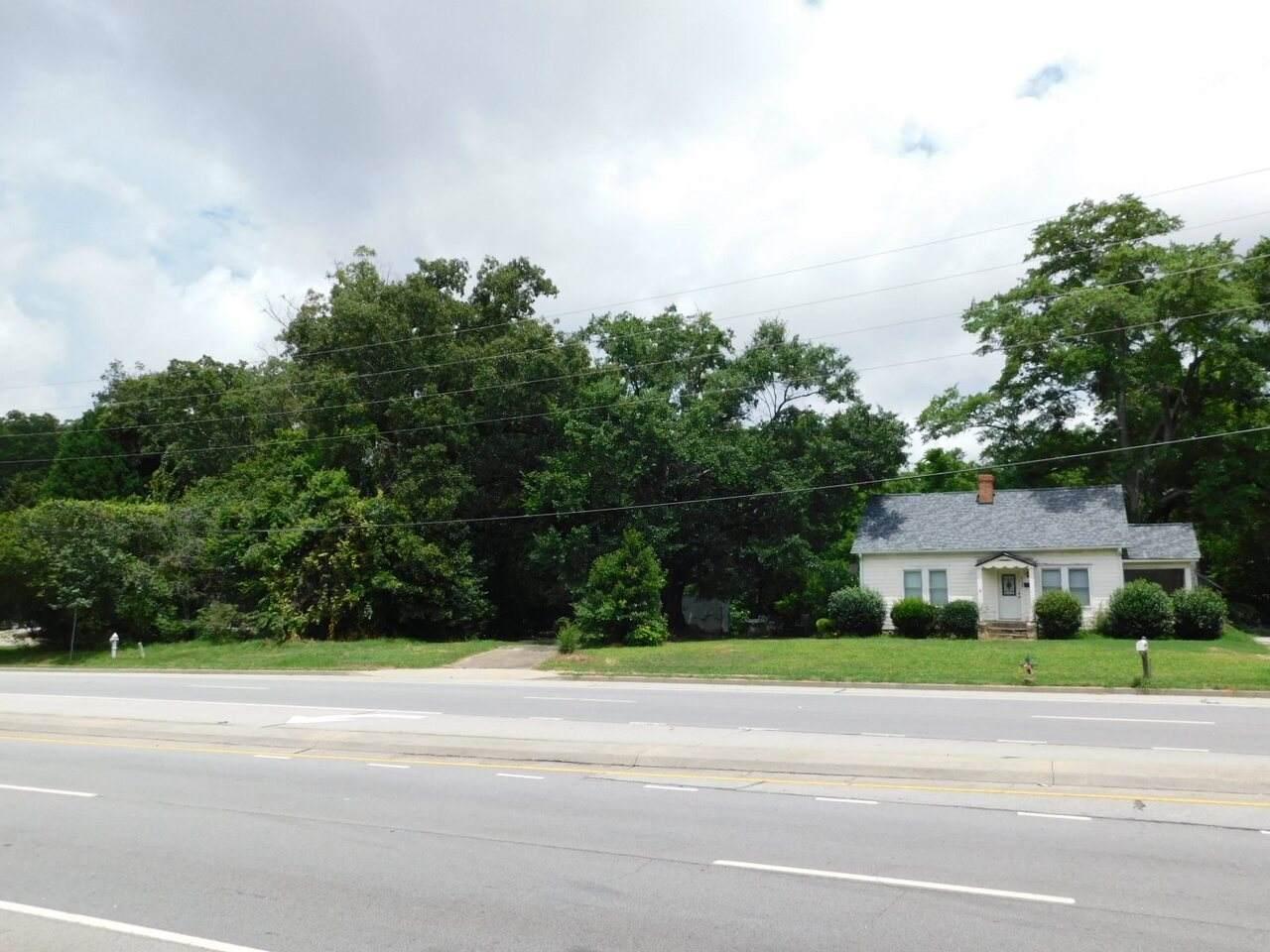 4037 Annistown Road - Photo 1