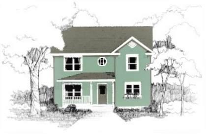 6450 Sawnee Way, Gainesville, GA 30506 (MLS #8806175) :: Anderson & Associates