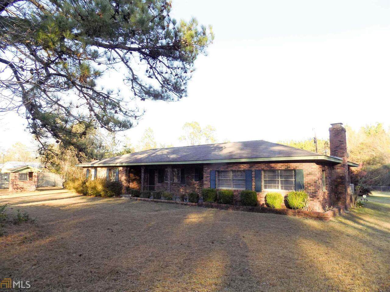 264 Golf Course Road - Photo 1