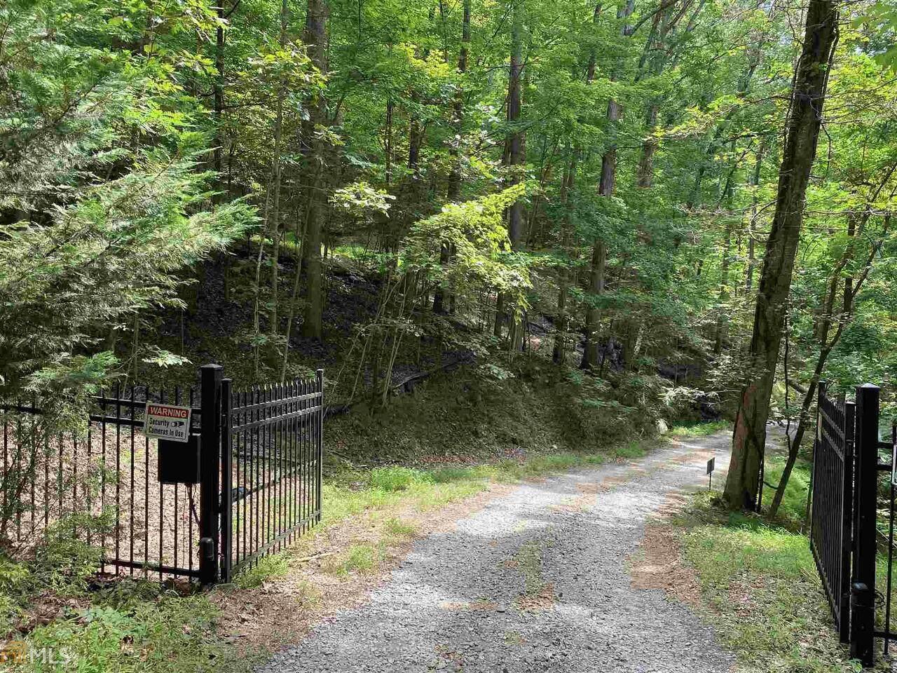 193 Heards Ridge - Photo 1