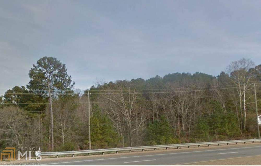 0 Rockmart Highway Hwy - Photo 1