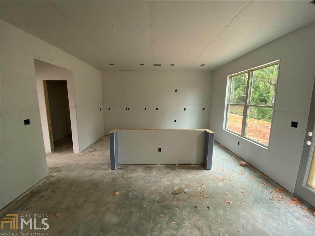 5548 Shallow Branch Dr - Photo 1