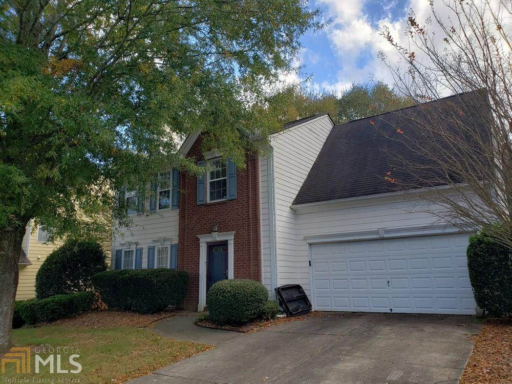 1155 Winthrope Chase Dr - Photo 1