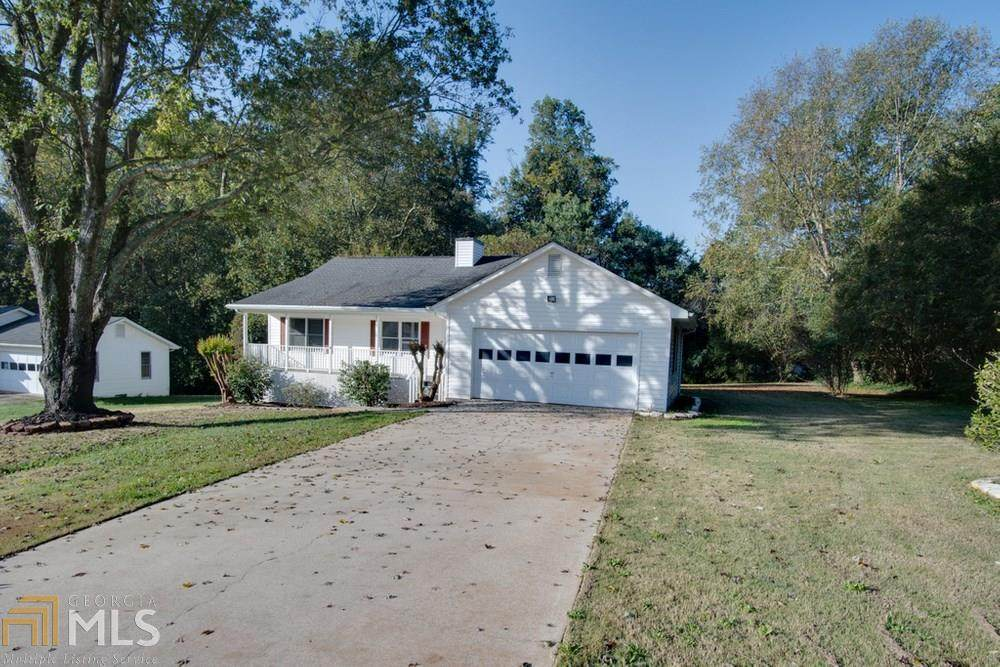 4706 Countryside Dr - Photo 1