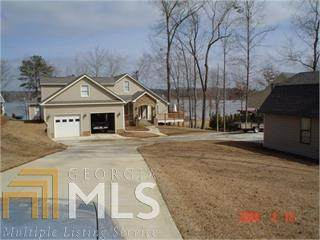 144 Hickory Point Rd - Photo 1
