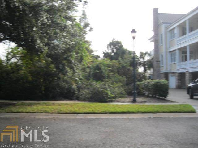 308 Charleston Way, St. Marys, GA 31558 (MLS #8885324) :: Keller Williams Realty Atlanta Partners
