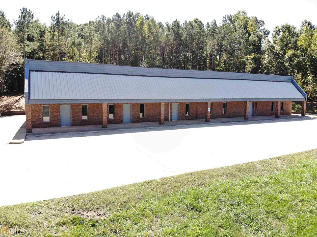 232 234 & 236 Industrial Park Drive - Photo 1