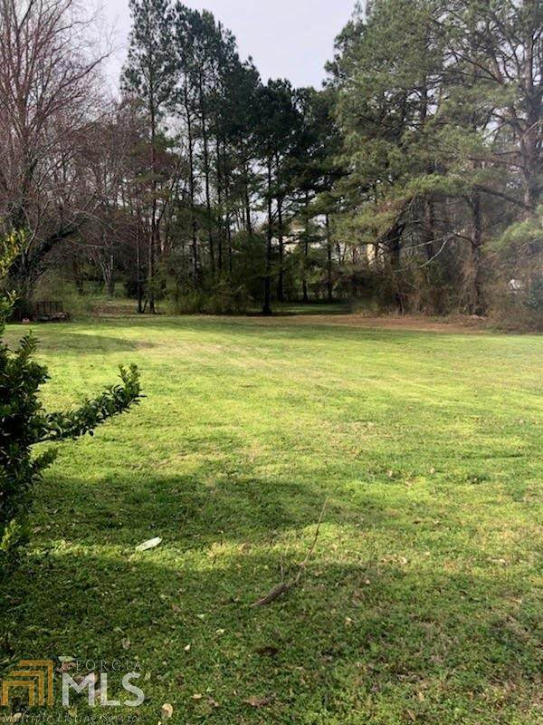 205 Windfield Dr, Woodstock, GA 30188 (MLS #8905923) :: The Heyl Group at Keller Williams