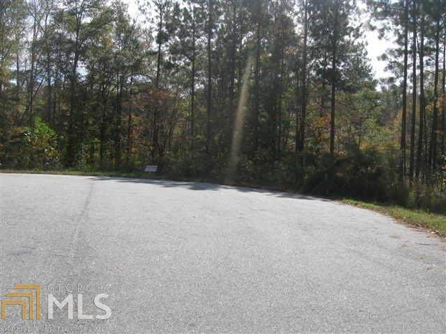 13699 Inman Rd, Hampton, GA 30228 (MLS #8905959) :: AF Realty Group