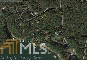 7711 Elm Circle, Murrayville, GA 30564 (MLS #8908263) :: Team Reign