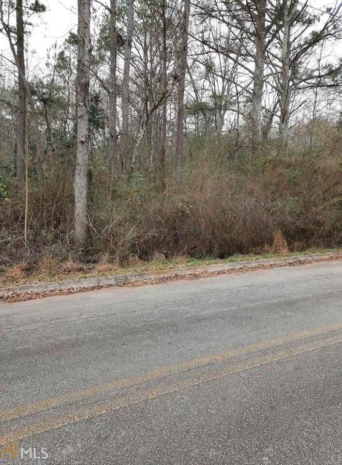 945 Greer Road - Photo 1