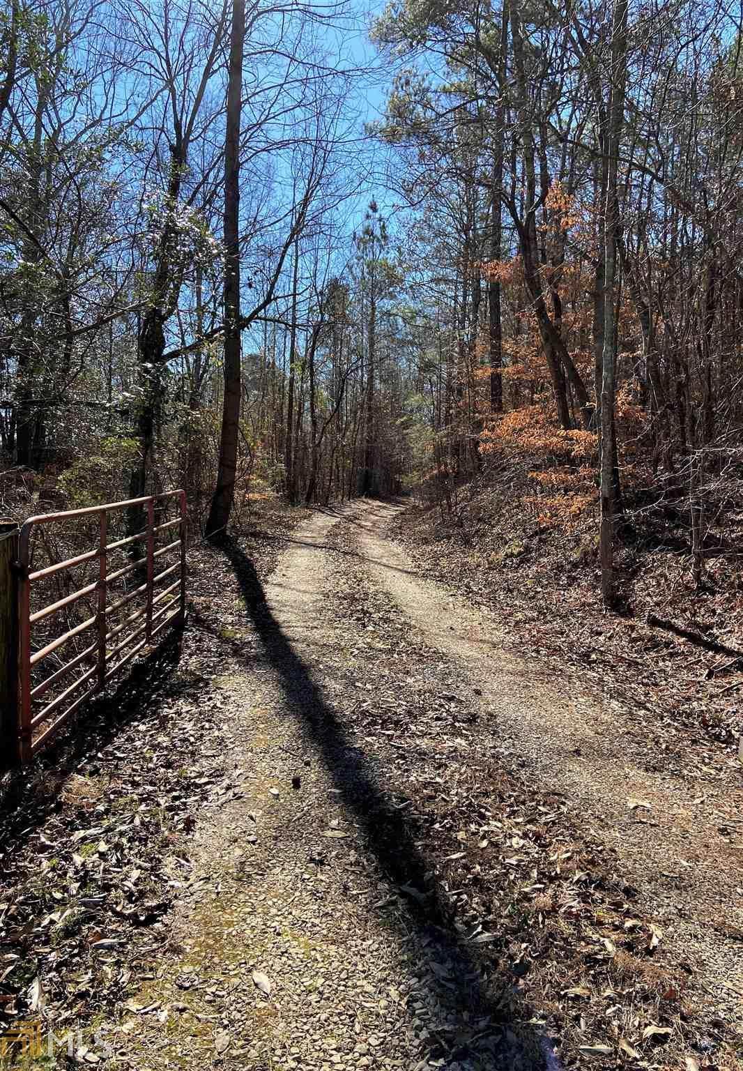 12351 County Road 19 - Photo 1
