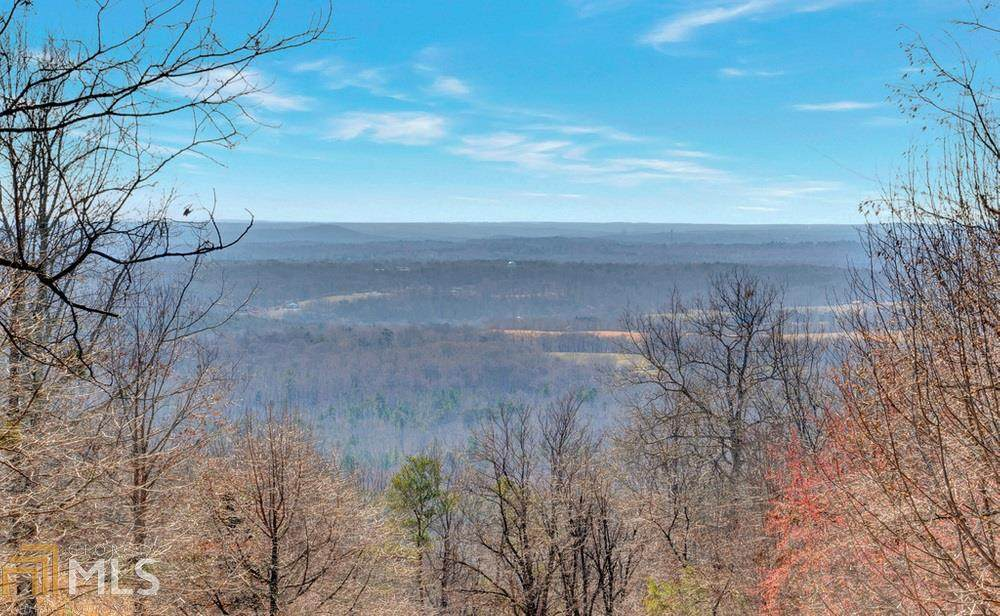 374 Little Eagle Mountain Rd - Photo 1