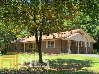 234 Walkers Mill Rd - Photo 1