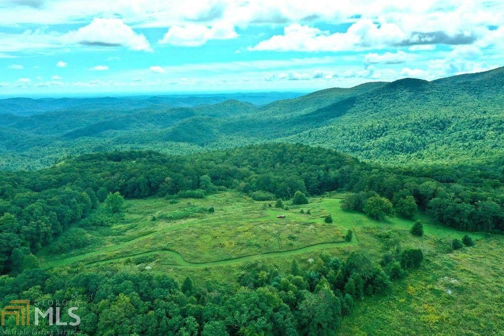 0 Hale Ridge - Photo 1