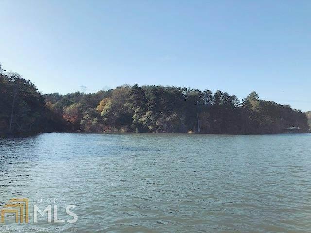 962 Edgewater Trail - Photo 1
