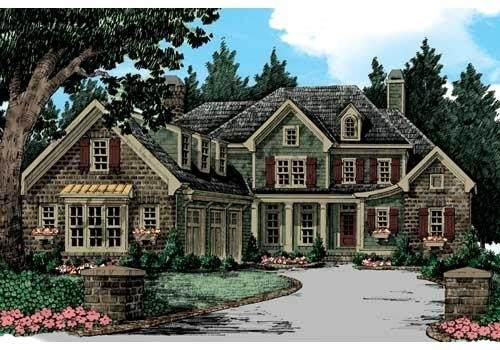 524 St Ives Walk, Monroe, GA 30655 (MLS #8974508) :: EXIT Realty Lake Country