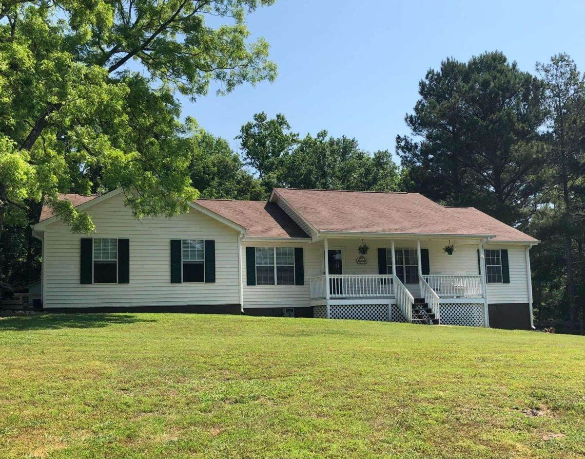3351 Old Thompson Mill Road - Photo 1