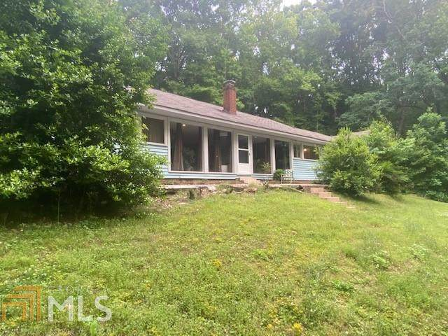 678 Old Airport Rd - Photo 1