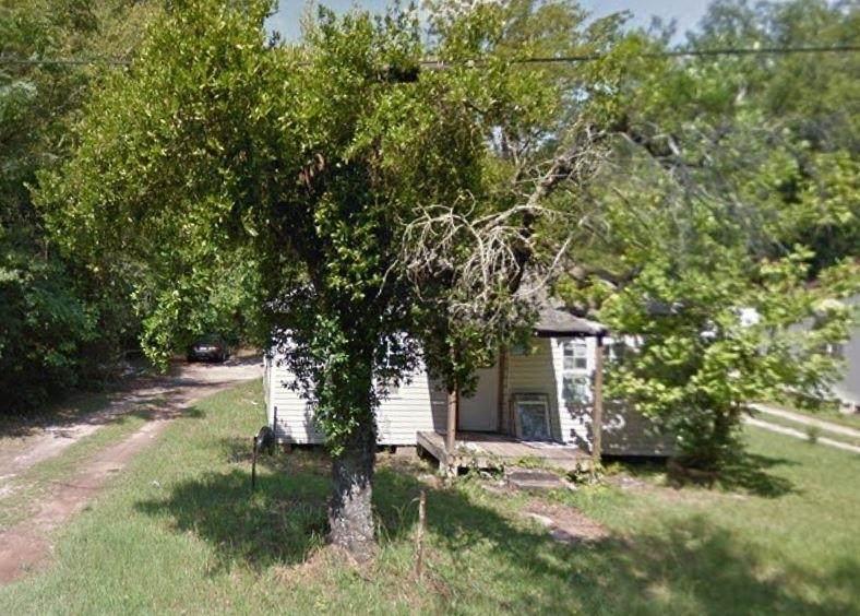 1321 Jackson Lane - Photo 1