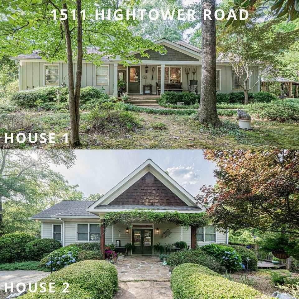 1511 Hightower Road - Photo 1