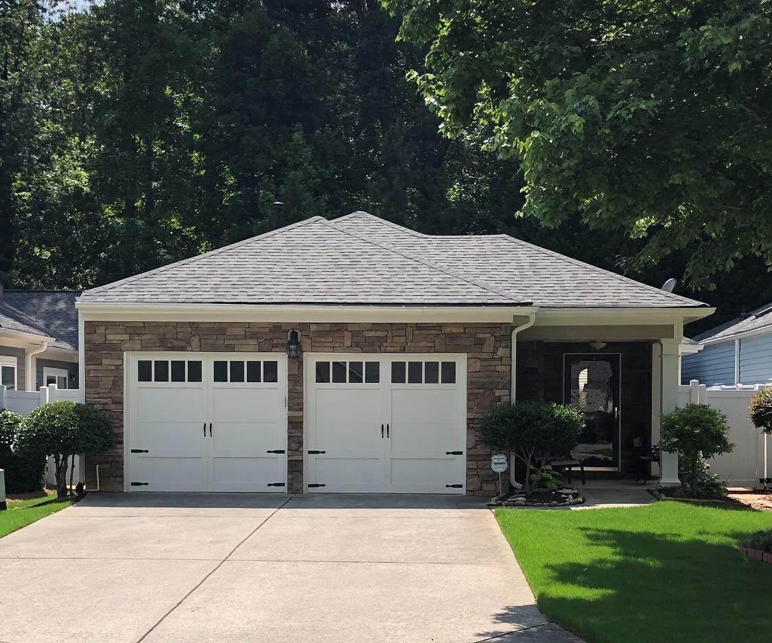 4004 Cottage Oaks Drive - Photo 1