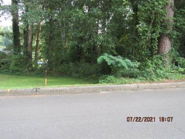 0 Brookwood Drive - Photo 1