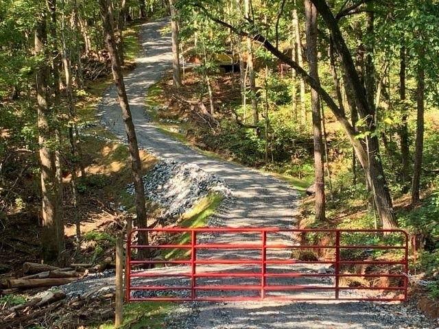 0 Stonepile Road - Photo 1