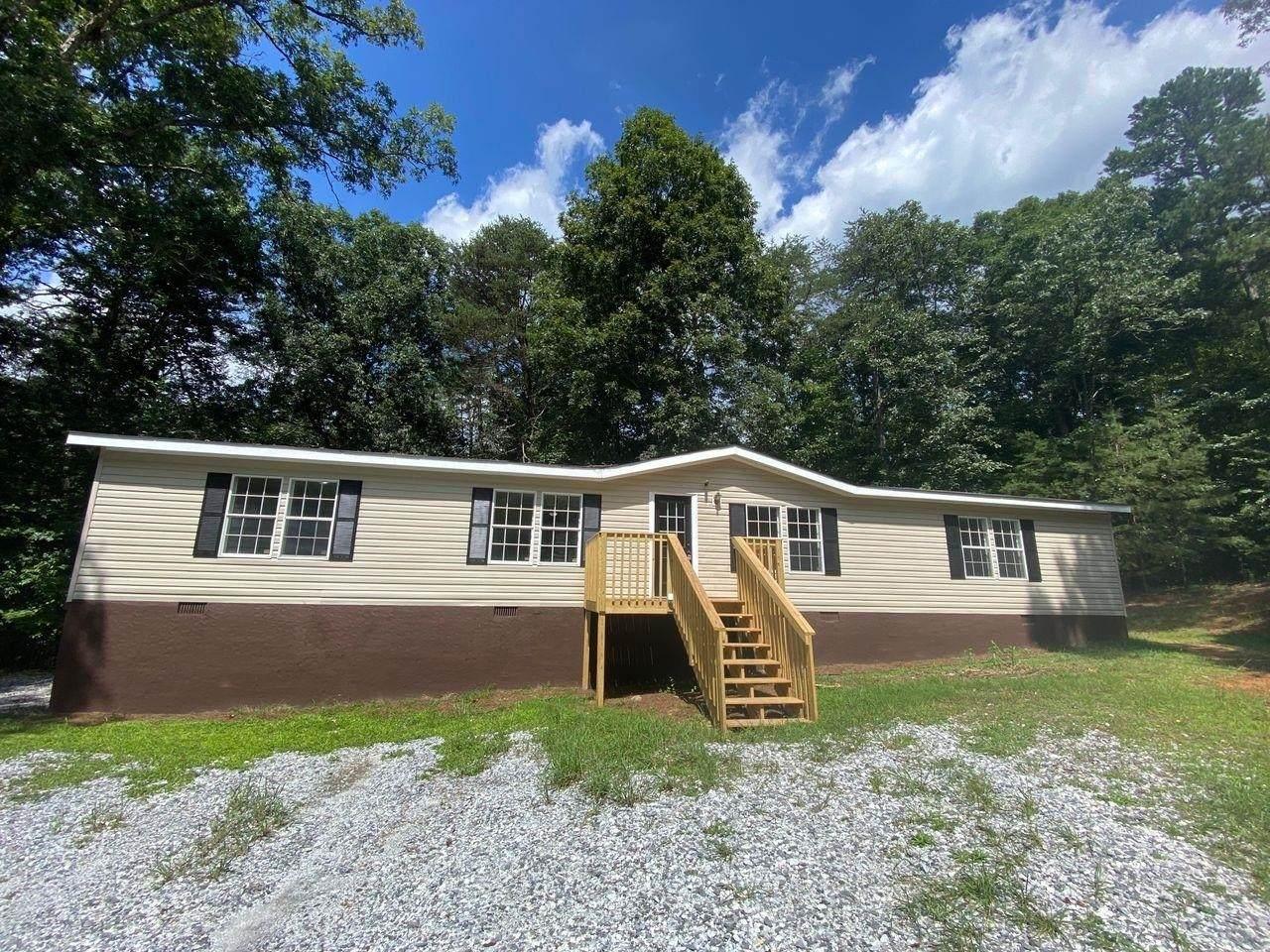 447 Oak View Trail - Photo 1