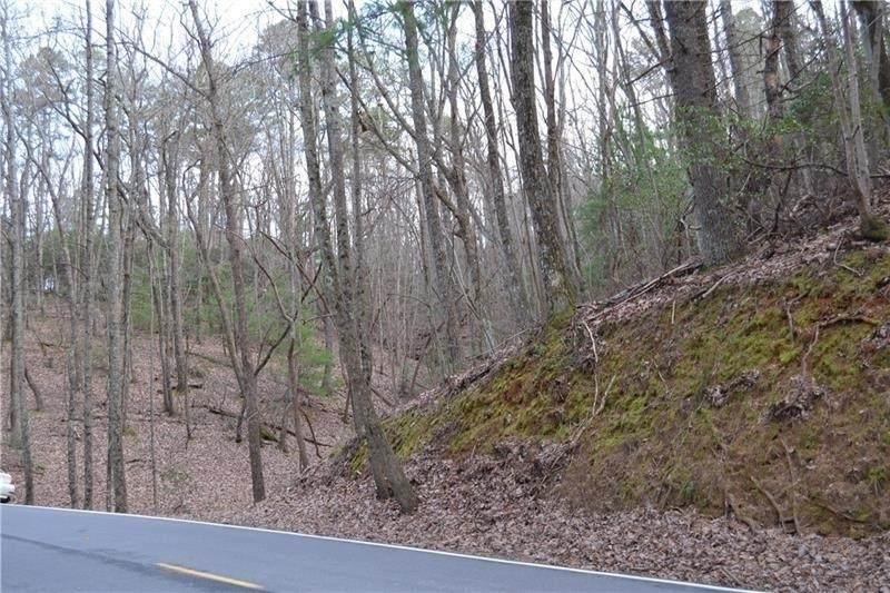 0 Wilderness Parkway - Photo 1