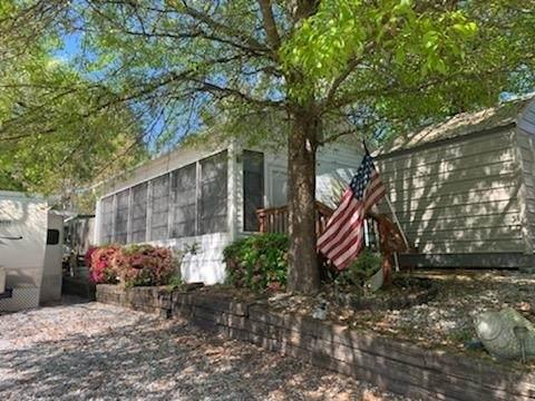 133 Admiral Drive, Hartwell, GA 30643 (MLS #9034040) :: Anderson & Associates