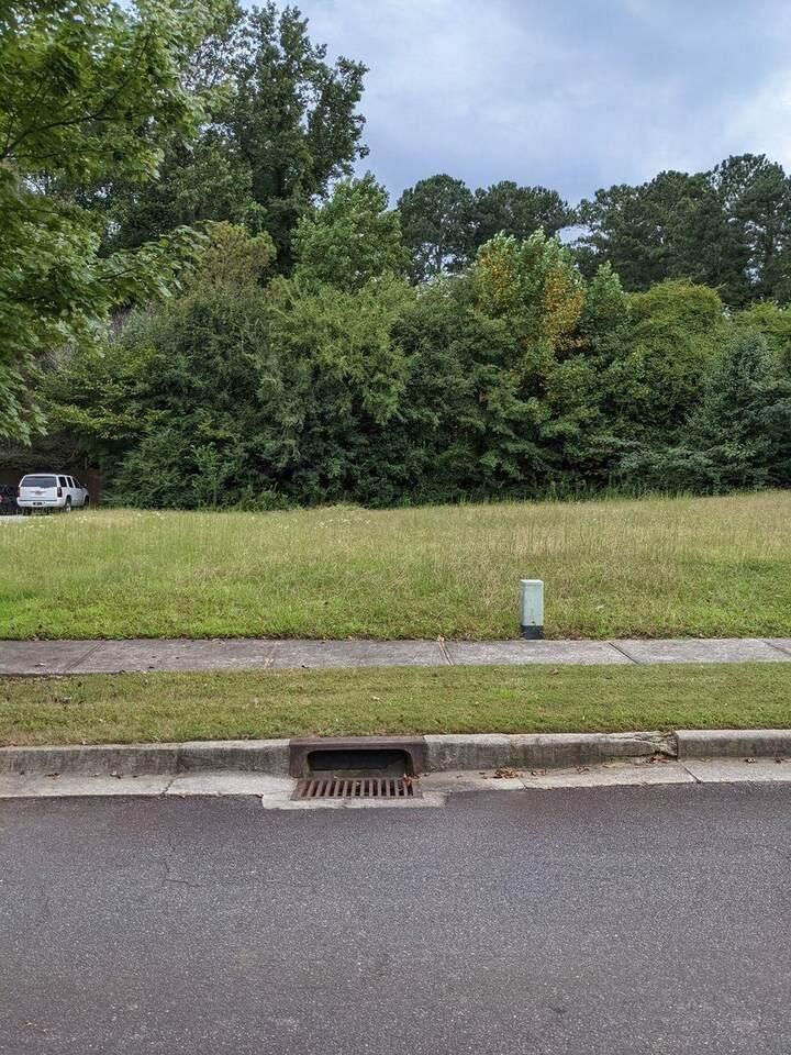 2575 Governors Walk Boulevard - Photo 1