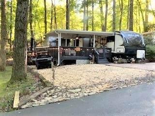 39 Park Vista Drive #114, Cleveland, GA 30528 (MLS #9056932) :: Maximum One Realtor Partners